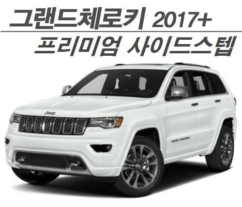 WINBO KOREA